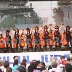 finalul_festivalului-international-de-folclor-fotopress24.ro  (45)