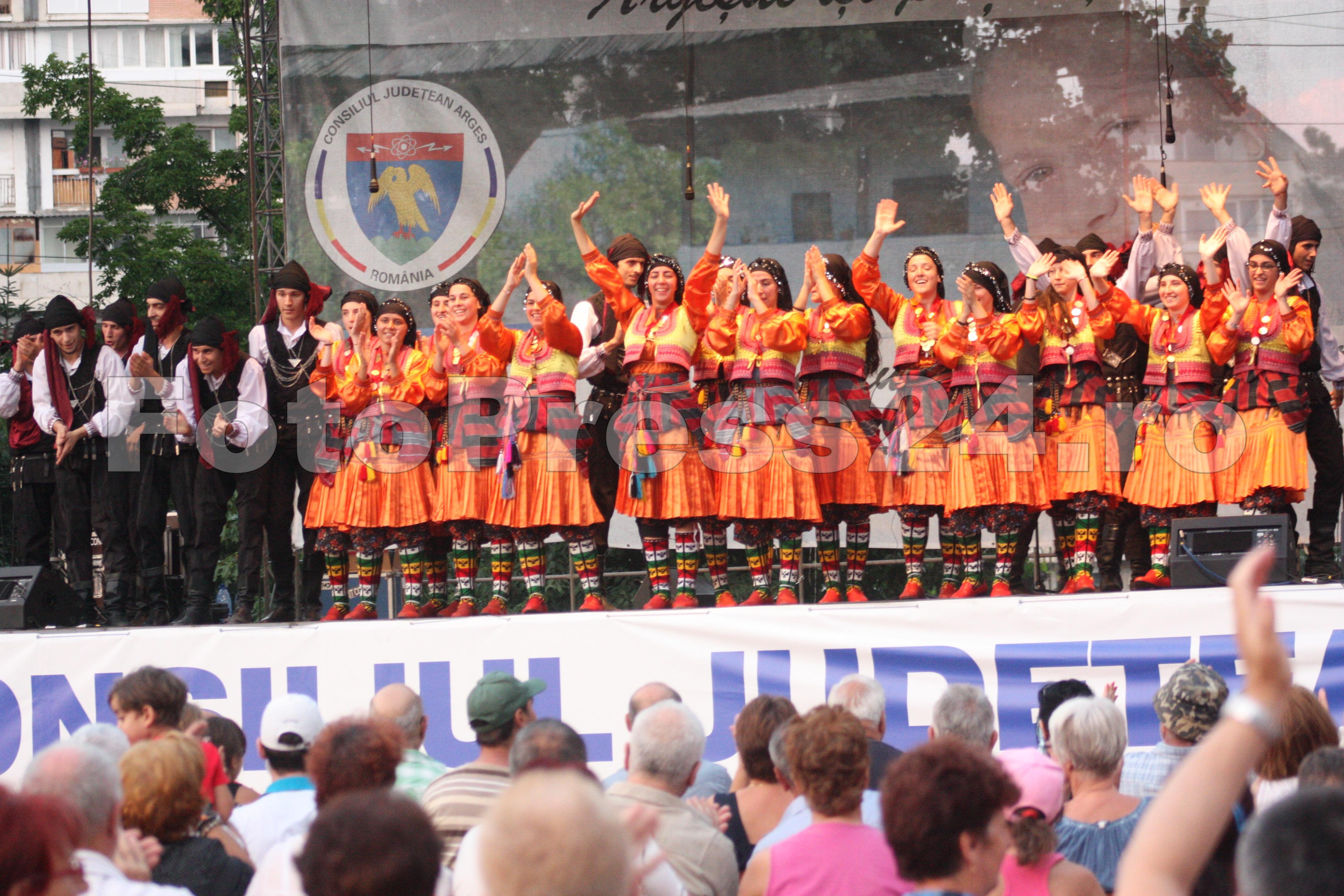 finalul_festivalului-international-de-folclor-fotopress24.ro  (46)