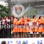 finalul_festivalului-international-de-folclor-fotopress24.ro  (47)