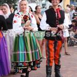 finalul_festivalului-international-de-folclor-fotopress24.ro  (48)