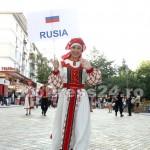 finalul_festivalului-international-de-folclor-fotopress24.ro  (5)