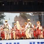 finalul_festivalului-international-de-folclor-fotopress24.ro  (50)