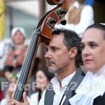 finalul_festivalului-international-de-folclor-fotopress24.ro  (51)