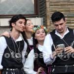 finalul_festivalului-international-de-folclor-fotopress24.ro  (53)