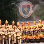 finalul_festivalului-international-de-folclor-fotopress24.ro  (54)