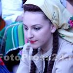 finalul_festivalului-international-de-folclor-fotopress24.ro  (55)