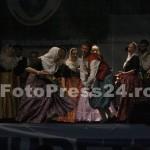 finalul_festivalului-international-de-folclor-fotopress24.ro  (56)