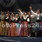 finalul_festivalului-international-de-folclor-fotopress24.ro  (57)