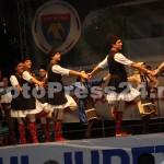 finalul_festivalului-international-de-folclor-fotopress24.ro  (58)