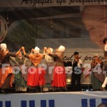finalul_festivalului-international-de-folclor-fotopress24.ro  (59)