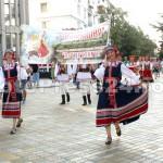 finalul_festivalului-international-de-folclor-fotopress24.ro  (6)