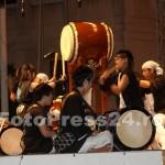 finalul_festivalului-international-de-folclor-fotopress24.ro  (60)
