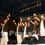 finalul_festivalului-international-de-folclor-fotopress24.ro  (61)