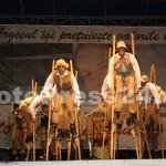finalul_festivalului-international-de-folclor-fotopress24.ro  (62)