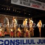 finalul_festivalului-international-de-folclor-fotopress24.ro  (63)