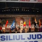 finalul_festivalului-international-de-folclor-fotopress24.ro  (64)