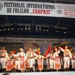 finalul_festivalului-international-de-folclor-fotopress24.ro  (65)