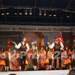 finalul_festivalului-international-de-folclor-fotopress24.ro  (66)