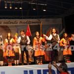 finalul_festivalului-international-de-folclor-fotopress24.ro  (67)