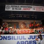 finalul_festivalului-international-de-folclor-fotopress24.ro  (68)