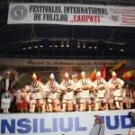 finalul_festivalului-international-de-folclor-fotopress24.ro  (69)