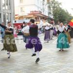 finalul_festivalului-international-de-folclor-fotopress24.ro  (7)