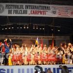 finalul_festivalului-international-de-folclor-fotopress24.ro  (70)