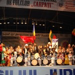 finalul_festivalului-international-de-folclor-fotopress24.ro  (71)