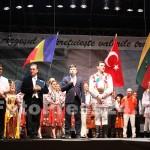 finalul_festivalului-international-de-folclor-fotopress24.ro  (72)