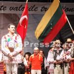 finalul_festivalului-international-de-folclor-fotopress24.ro  (73)