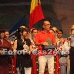 finalul_festivalului-international-de-folclor-fotopress24.ro  (74)