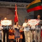finalul_festivalului-international-de-folclor-fotopress24.ro  (75)