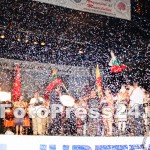 finalul_festivalului-international-de-folclor-fotopress24.ro  (76)