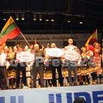 finalul_festivalului-international-de-folclor-fotopress24.ro  (77)
