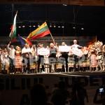 finalul_festivalului-international-de-folclor-fotopress24.ro  (78)