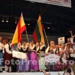 finalul_festivalului-international-de-folclor-fotopress24.ro  (79)