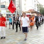 finalul_festivalului-international-de-folclor-fotopress24.ro  (8)