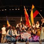 finalul_festivalului-international-de-folclor-fotopress24.ro  (80)
