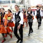 finalul_festivalului-international-de-folclor-fotopress24.ro  (9)
