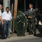 inecati -FotoPress24.ro-Mihai Neacsu (2)