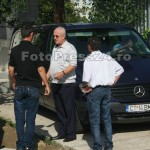 inecati -FotoPress24.ro-Mihai Neacsu (4)