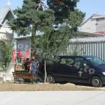 inecati -FotoPress24.ro-Mihai Neacsu (5)