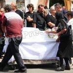 inecati Marea Neagra-FotoPress24.ro-Mihai Neacsu (11)
