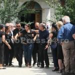 inecati Marea Neagra-FotoPress24.ro-Mihai Neacsu (12)