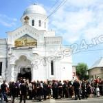 inecati Marea Neagra-FotoPress24.ro-Mihai Neacsu (19)