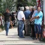 inecati Marea Neagra-FotoPress24.ro-Mihai Neacsu (2)