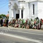 inecati Marea Neagra-FotoPress24.ro-Mihai Neacsu (4)