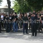 inecati Marea Neagra-FotoPress24.ro-Mihai Neacsu (6)