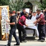 inecati Marea Neagra-FotoPress24.ro-Mihai Neacsu (9)