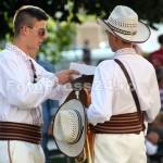parada_fanfarelor-fotopress24 (1)